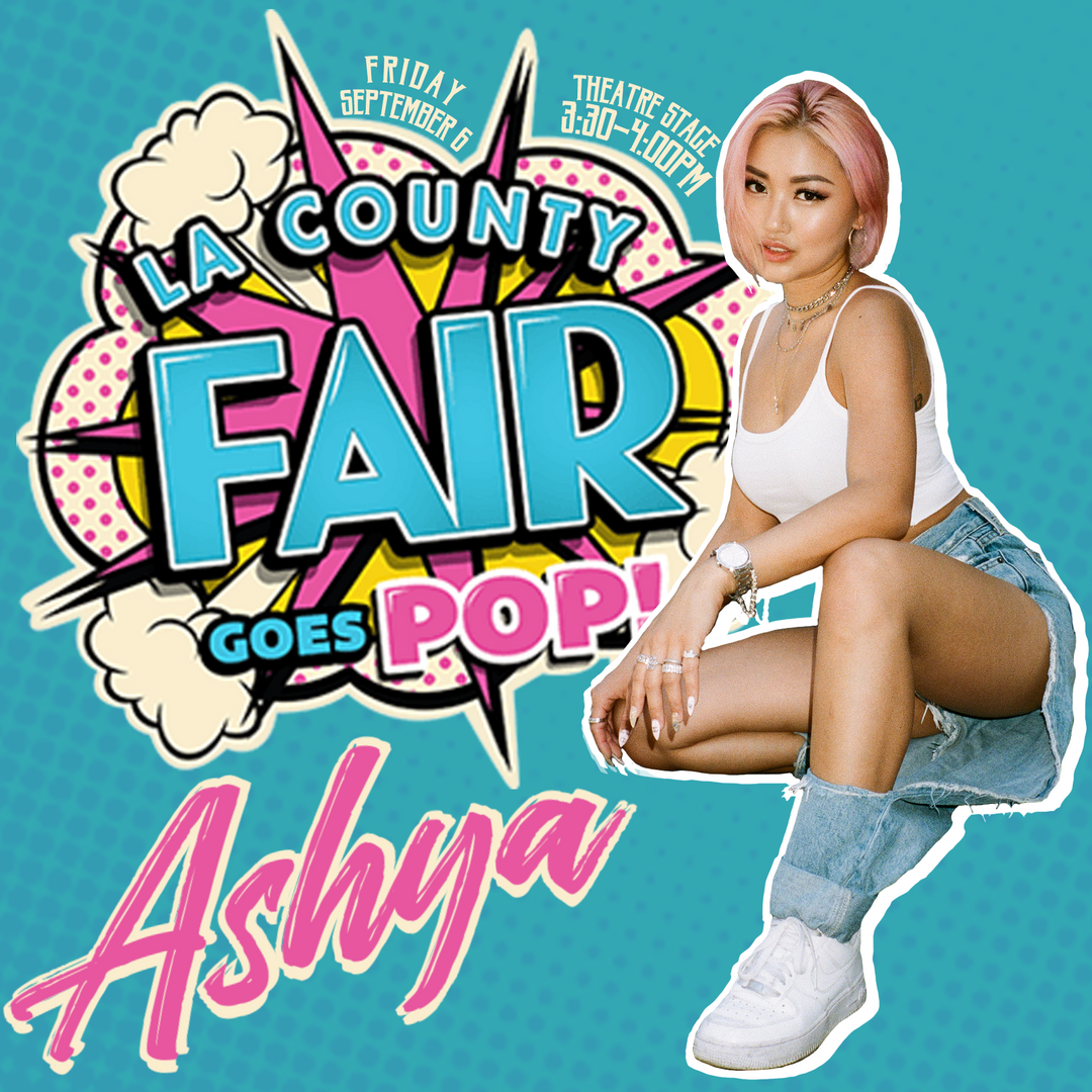 Ashya L.A. County Fair.png