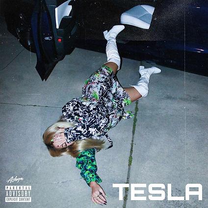 Tesla artwork.JPEG