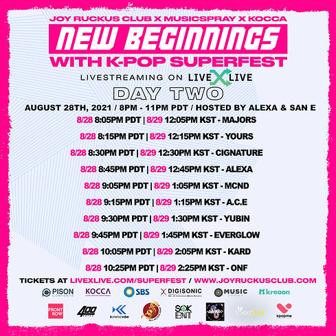 Kpop-fest-Day-2-1x1.jpg