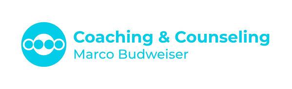 CuC2019 Logo.jpg