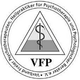 VFP e.V..png
