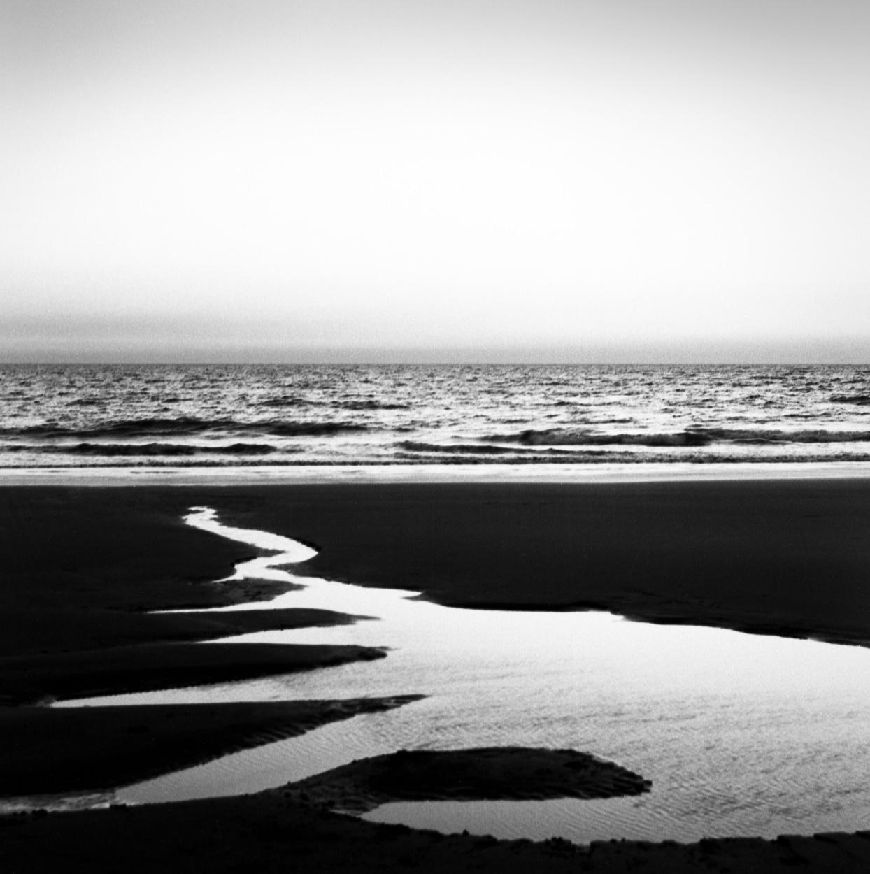 Into the Sea, Gokarna
