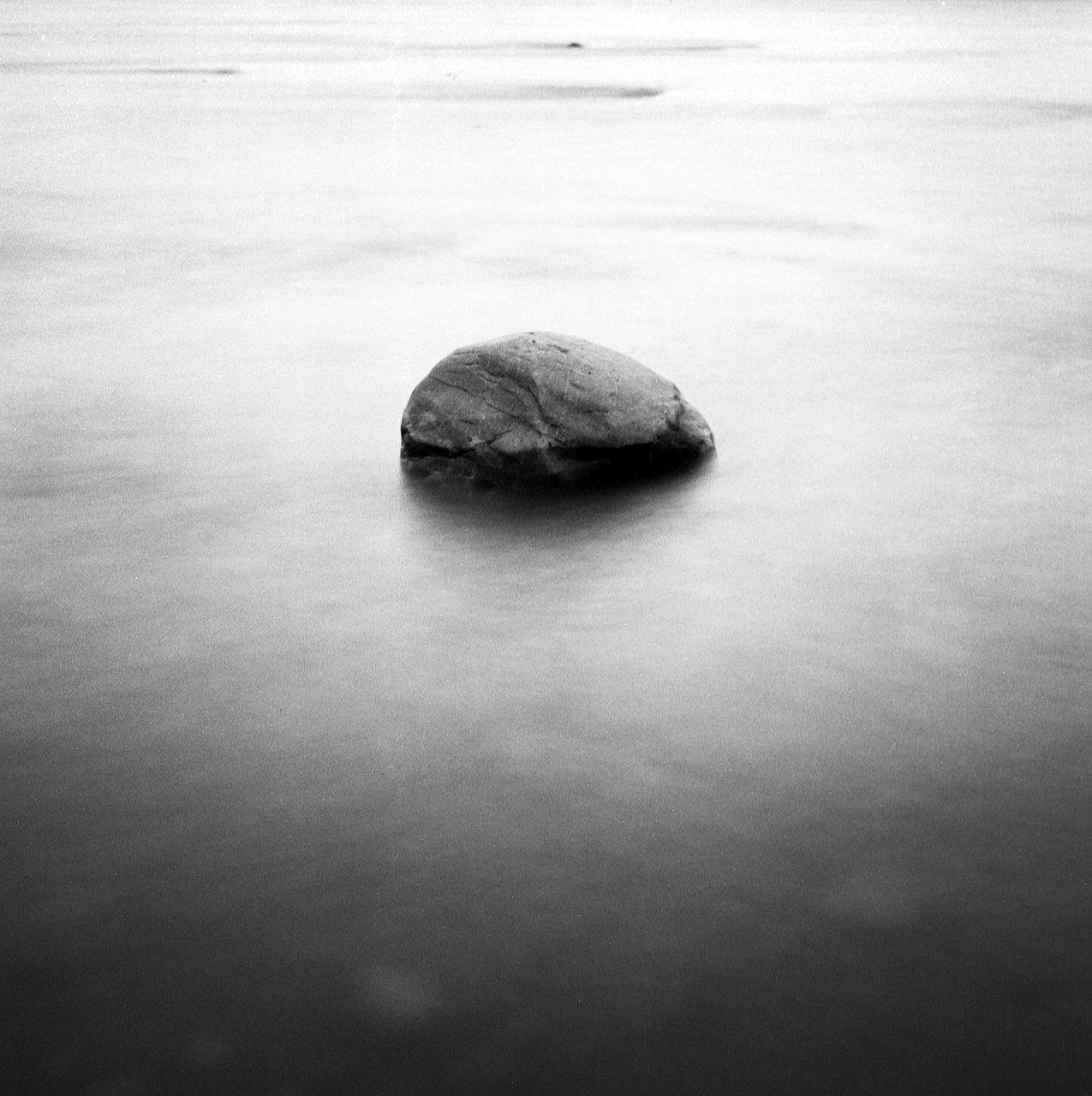 Meditation, Rishikesh