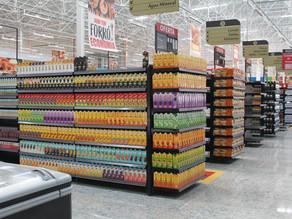 3 dicas para fazer gestão de supermercado mais eficaz