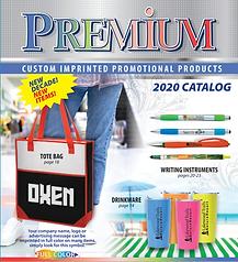premium2020.png