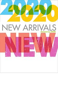 2020 JanNew 2000x3000.tif