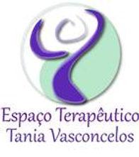 Atendimentos psicoterapêuticos, psicopedagogia, orientação vocacional, nutrição, fonoaudiologia, supervisão, sublocação