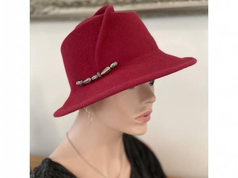 Namico Hatdesign