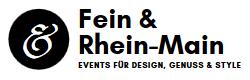 fein-logo-250x80.png