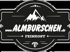 Almburschen