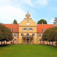 2019_Jagdschloss_Parforcehof%20(6)_Aussc
