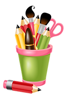 clipart-school-stationary-6.png