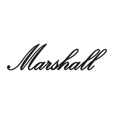 http---www.logoeps.com-wp-content-uploads-2012-10-marshall-vector-logo.png