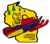 Association of Wisconsin Snowmobile Clubs - AWSC