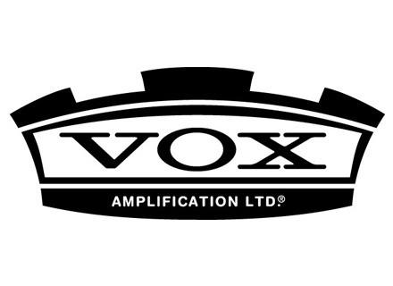 vox-167.jpg