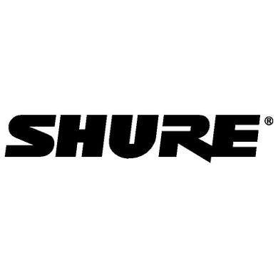 http---seasonofghosts.com-wp-content-uploads-2014-10-shure-logo.jpg