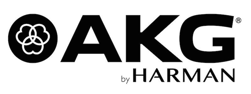 akg_logo.jpg