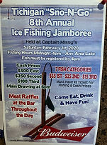 2020 Fishing Jamboree poster 36237.jpeg