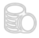 Data Server Icon.png