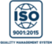 ISO-9001-logo-transparant-blue.png