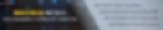 RM-Metrix-banner4.png