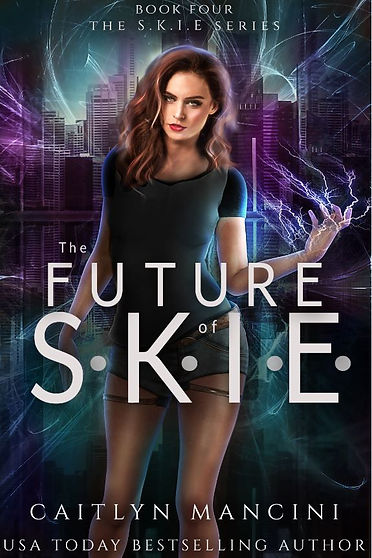 The SKIE Series - Book 4 cover.JPG