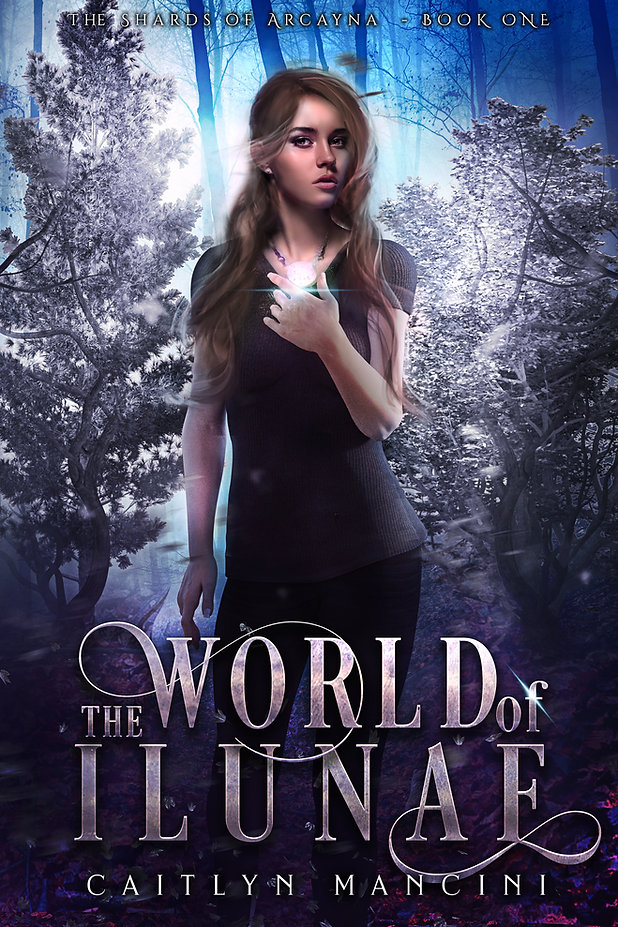 World of Ilunae FINAL e-book cover.jpg