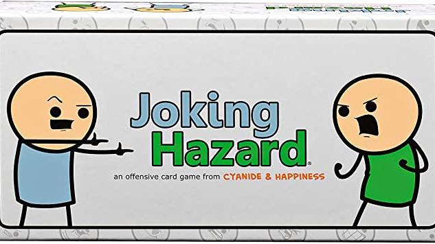 Joking hazard.jpg