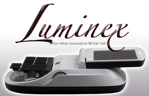Luminex.jpg