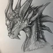 My dragon drawing 8.23.20.jpeg