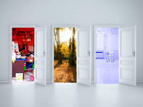 Three states of mind rooms.png