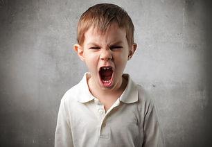 angry-child-image.jpg