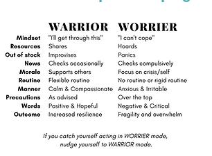 Warrior Worrier 2.png