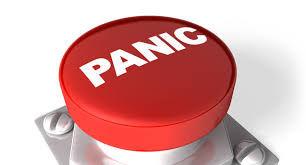 panic button image.jpeg