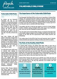 Thumbnail - Vulnerable Child Mode.png
