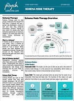 Thumbnail- schema mode overview pdf.png