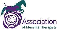 Association of Merishia  Therapists.jpg