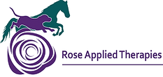 RoseTherapiesLogo2.docx.png