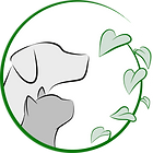 ANT Logo V2 - 20a_600px.png