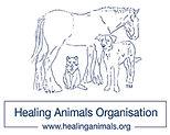 HAO Logo.jpg