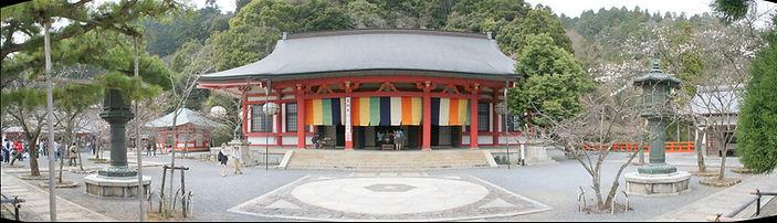 Kurama templeC.jpg