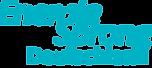 EnergieSprong DE Logo.png