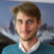 Kristofer Fichtner Gründer Ecoworks.jpg