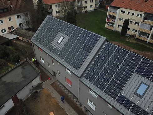 Hameln_nachher_drone_ecoworks.jpg