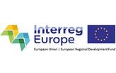 interreg-europe-logo.png