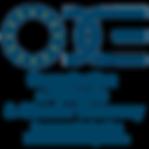 Logo Carré + intitulé - Transp.png