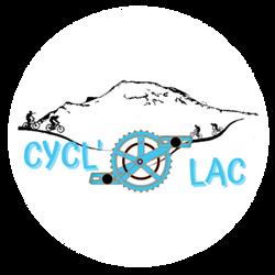 Cycl'o Lac