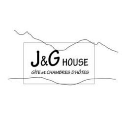 J&G House