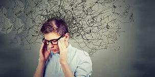 hypnose gérer stress