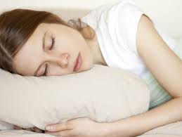 hypnose dormir